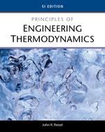 principles of engineering thermodynamics si edition pdf