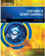 network security essentials 6th edition pdf