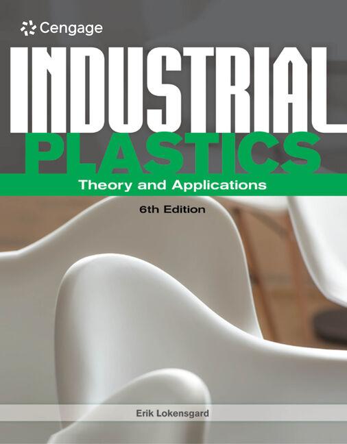 Industrial Plastics