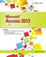 9781285093291 cengageus bundle microsoft access 2013 illustrated brief sam 2013 assessment training and projects with mindtap reader for microsoft office 2013 illustrated fandeluxe Choice Image