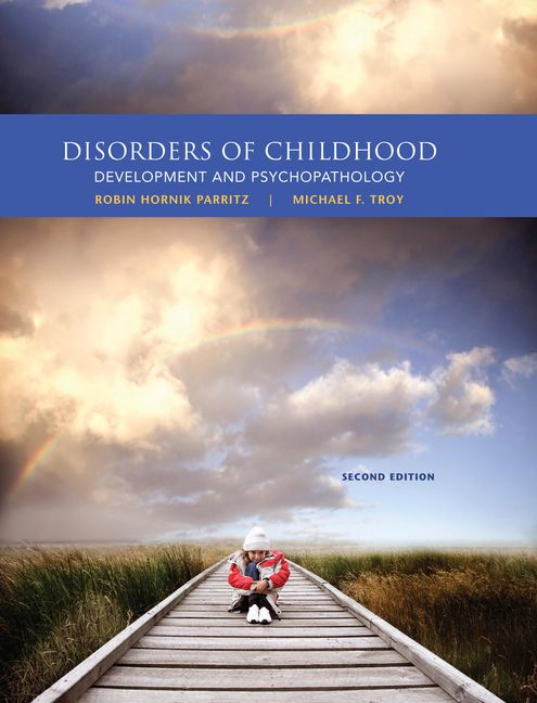 Ebook disorders of childhood development and psychopathology abnormal psychology ebook disorders of childhood development and psychopathology fandeluxe Images