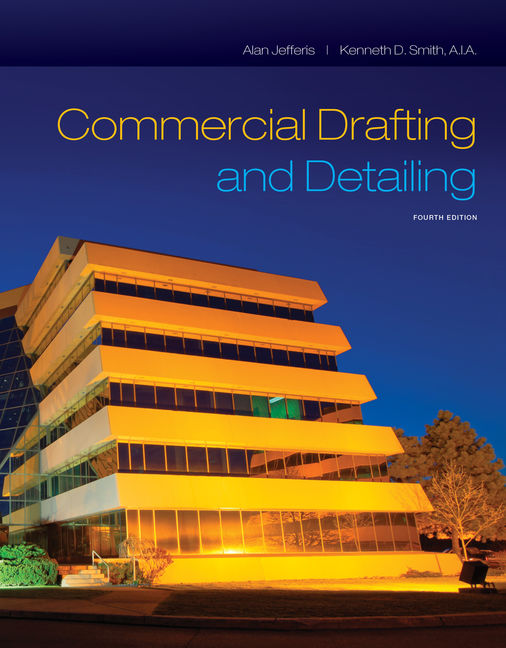 Fundamentals of Modern Drafting - 9781133603627 - Cengage