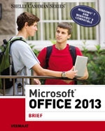 9781285166131 cengageus bundle microsoft office 2013 brief sam 2013 assessment training and projects with mindtap reader v30 multi term printed access card for microsoft fandeluxe Choice Image