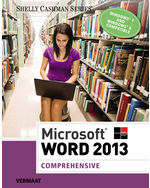 9781285167688 cengageus epack microsoft word 2013 comprehensive sam 2013 assessment training and projects v10 instant access code fandeluxe Choice Image