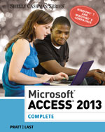 9781285169071 cengageus bundle microsoft access 2013 complete microsoft office 365 180 day trial 1 term 6 months printed access card sam 365 2016 assessments fandeluxe Choice Image