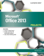 9781285170329 cengageus bundle college accounting chapters 1 9 loose leaf version 22nd microsoft office 2013 illustrated projects lms integrated for cengagenowv2 fandeluxe Choice Image