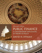 public finance Public finance is a thematic area of the governance gp the world bank group works with governments to enhance the management of public resources in pursuit of growth, development, and poverty reduction, while aiming to strengthen transparency and accountability.
