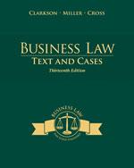 the law handbook 14th edition