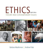 virtue ethics care ethics and natural Virtue ethics: an approach to  with the ethics of care (gilligan's, 1982 in  central characteristics of virtue ethics, such as the concepts of virtue and.