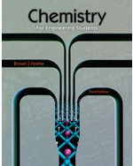 9781285199023 cengageus bundle chemistry for engineering students 3rd student solutions manual with study guide fandeluxe Gallery