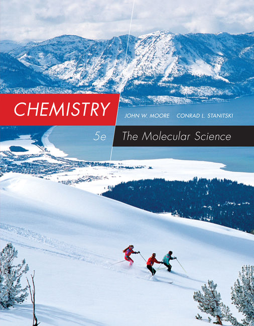 laboratory manual for principles of general chemistry 10th edition solutions