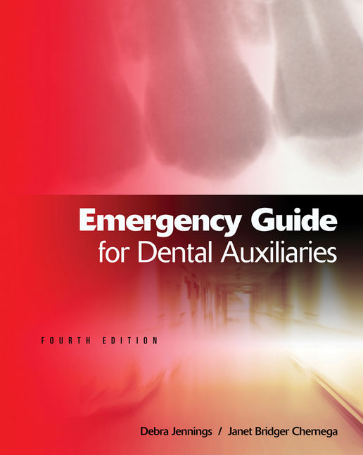 Ebook immunohematology for medical laboratory technicians ebook emergency guide for dental auxiliaries fandeluxe Images