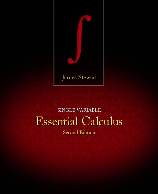 Ebook single variable essential calculus 9781285209210 cengage ebook single variable essential calculus fandeluxe Image collections