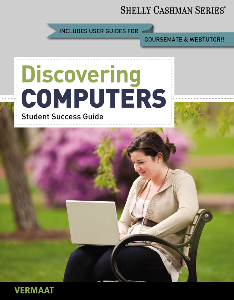 Ebook enhanced discovering computers introductory your ebook enhanced discovering computers introductory your interactive guide to the digital world fandeluxe Gallery