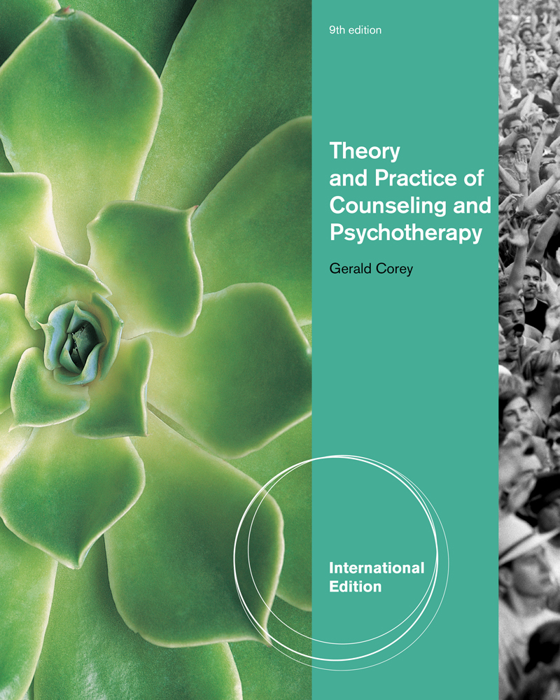 Ebook theories of psychotherapy counseling concepts and cases ebook theory and practice of counseling and psychotherapy international edition fandeluxe Images