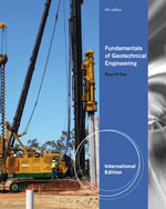 principles of geotechnical engineering 6th edition pdf