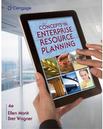 essentials of business information systems 7th edition pdf