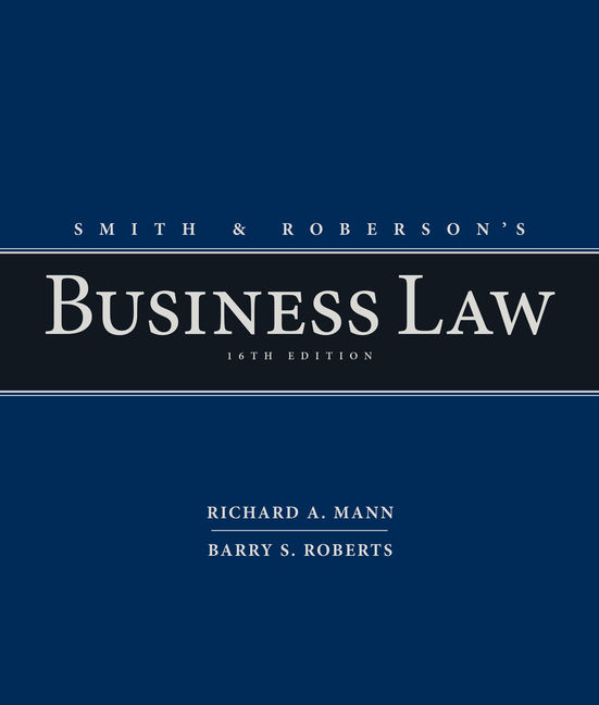 contemporary business 17th edition pdf download