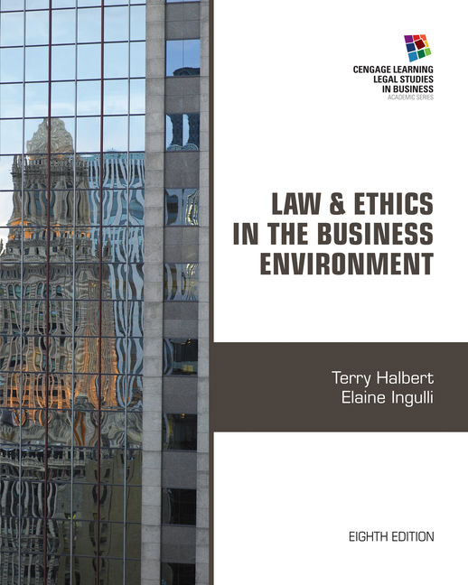 deca business law and ethics case study Business law case study example for university students the general consensus among career counselors is that not all legal practice areas are equally lucrative while some areas are susceptible to changes in the economic scenario, others thrive.