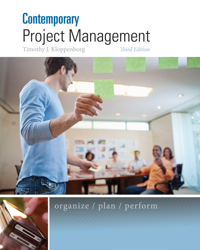 Contemporary project management 9781285433356 cengage ebook contemporary project management fandeluxe Image collections