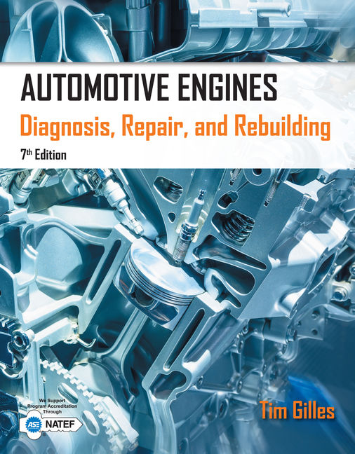 Automotive service 9781305110595 cengage ebook automotive engines diagnosis repair rebuilding fandeluxe Images