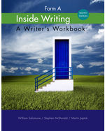 paragraphs and essays 11th edition ebook Paragraphs and essays: with integrated readings / edition 11 did you know that reading and writing skills are connected they are, and you'll learn the hows and whys in this book.
