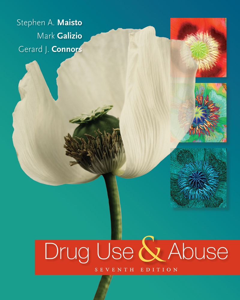 Ebook health psychology an introduction to behavior and health drug use and abuse fandeluxe Image collections