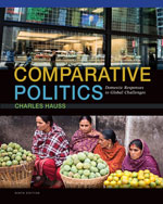 comparative politics That is the goal of comparative politics: observe two or more political situations, analyse their similarities and differences, and try to isolate causes and effects in order to make reliable predictions.