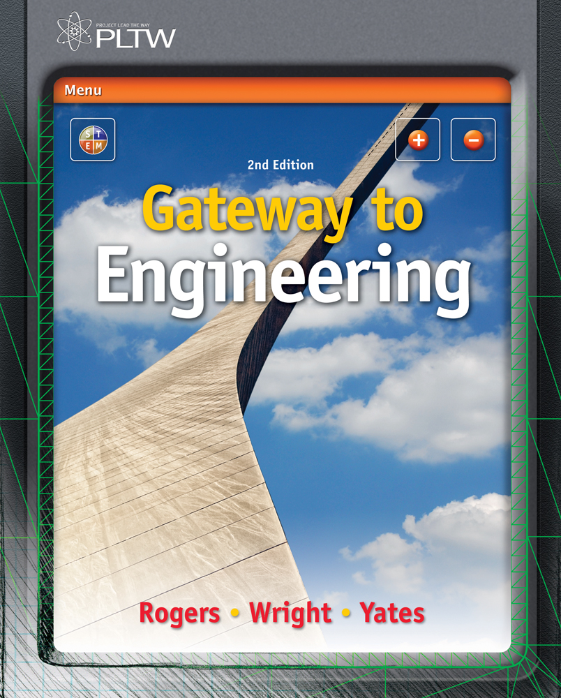 Ebook design of fluid thermal systems si edition 9781305459892 ebook gateway to engineering fandeluxe Gallery