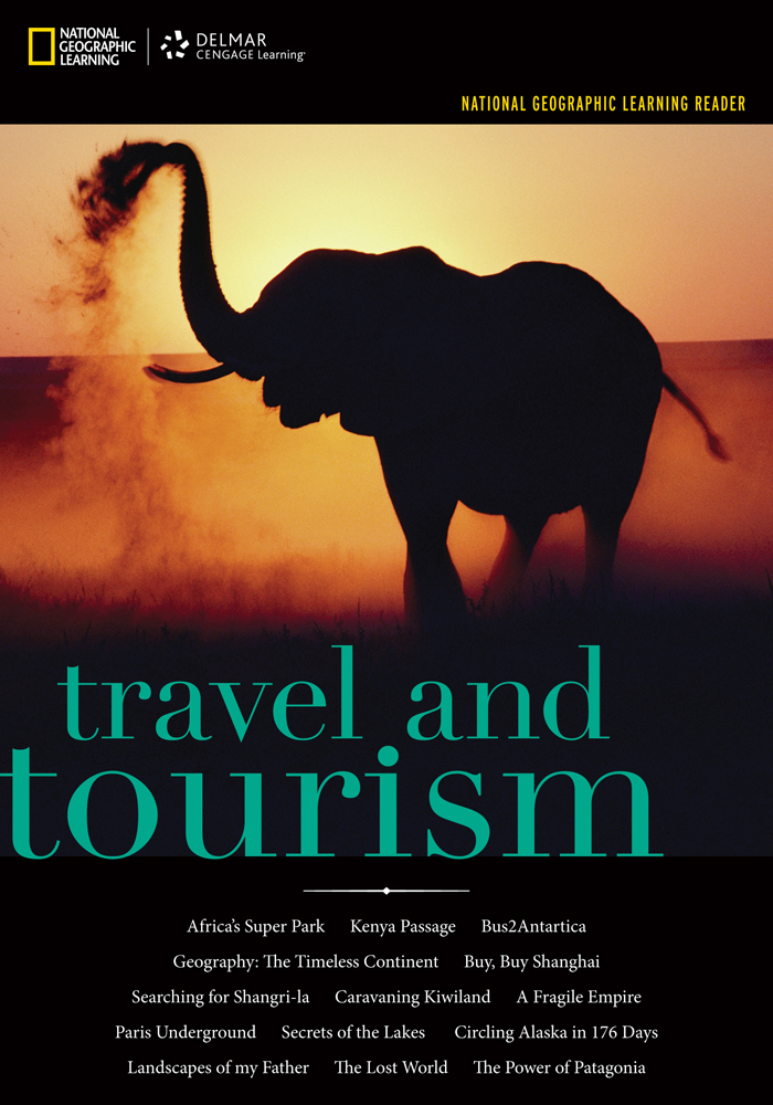 Ebook national geographic learnings visual geography of travel and ebook national geographic reader travel and tourism fandeluxe Images