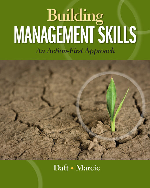 The leadership experience 9781435462854 cengage ebook building management skills an action first approach fandeluxe