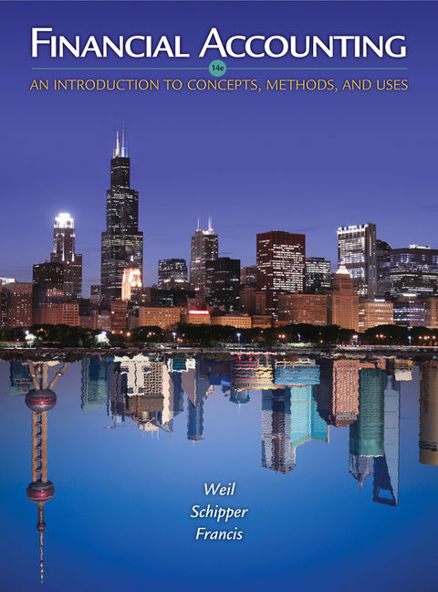 Ebook financial accounting an introduction to concepts methods ebook financial accounting an introduction to concepts methods and uses fandeluxe Images