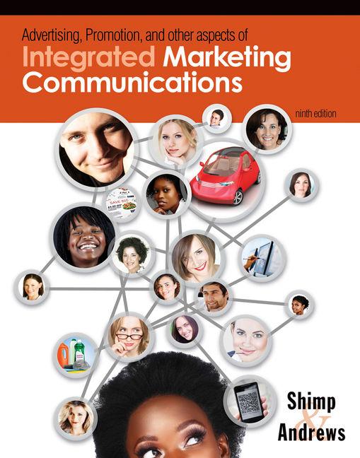 marketing communications memo