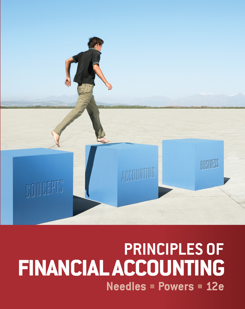 Ebook financial accounting an introduction to concepts methods ebook principles of financial accounting fandeluxe Images