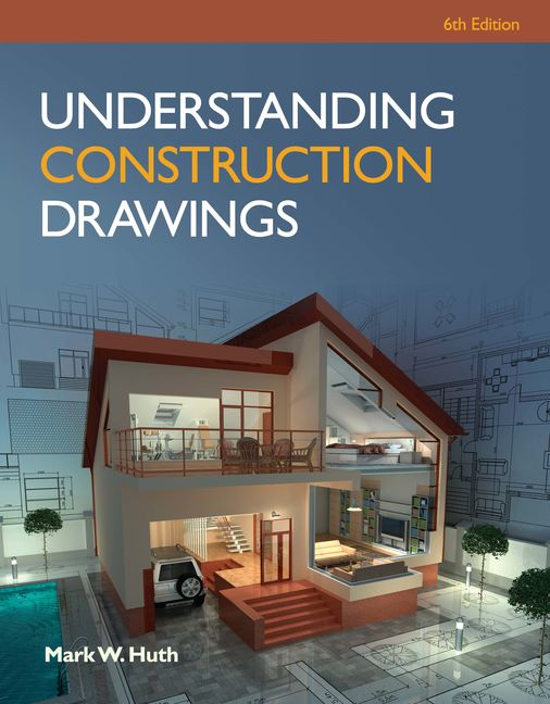 eBook: Understanding Construction Drawings with Drawings