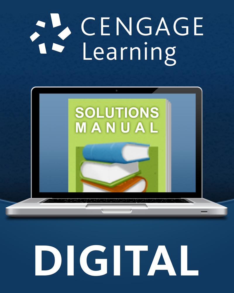 Ebook elementary and intermediate algebra 9781133376712 cengage ebook student solutions manual intermediate algebra fandeluxe Images