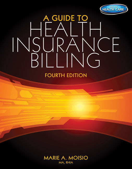 Ebook immunohematology for medical laboratory technicians ebook a guide to health insurance billing fandeluxe Images