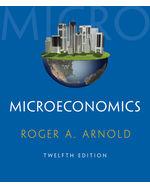 Aplia microeconomics 12th edition fandeluxe Gallery
