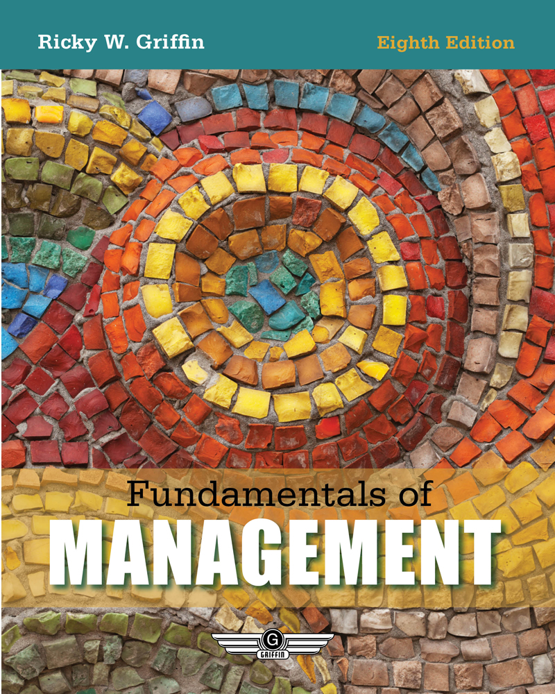 fundamentals of managment Office of the senior associate vice president for finance project management institute project management fundamentals page 2 wwwpmiorg pmi is an aggregation of best.