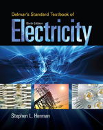 Delmar S Standard Textbook Of Electricity 9781285852706 Cengage