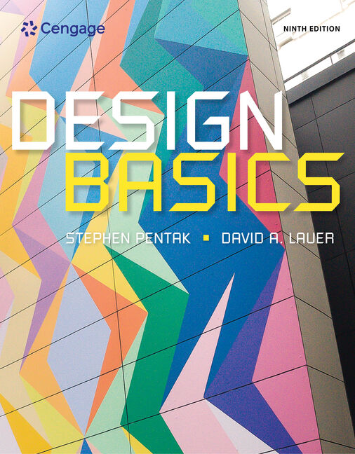 design basics Outline • attaching things (permanently and temporarily) • simple structural supports and enclosures, sealing (o-rings) • designing things that have to move.
