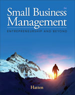 9781285866383 cengageus ebook small business management entrepreneurship and beyond 6th edition fandeluxe Gallery