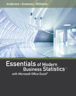 essentials of business analytics 7th edition pdf