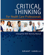 critical thinking learning activities Increasing critical thinking & cognitive demand in your classroom  teachers  can write assessments and instructional/learning activities that.