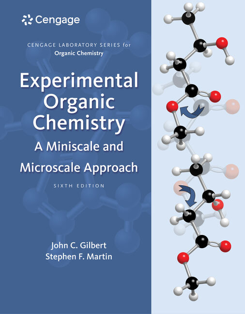 Get Laboratory Techniques In Organic Chemistry 4Th Edition Pdf Free  PNG