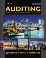 auditing an international approach 6th edition pdf download