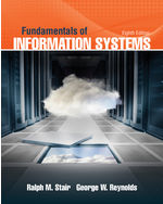 9781305082168 cengageus bundle fundamentals of information systems 8th mindtap mis 1 term 6 months printed access card fandeluxe Image collections