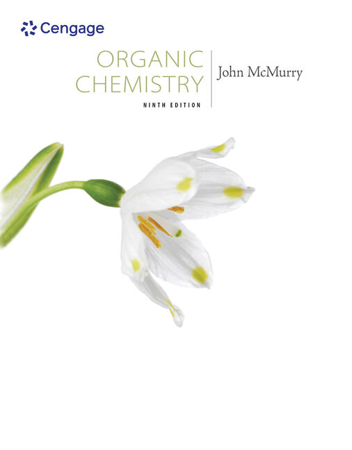 Amazon. Com: organic chemistry, hybrid edition (with owl 24-months.