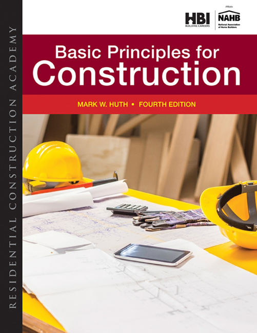 Residential Construction Academy