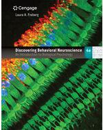behavioral neuroscience Subject area and category: neuroscience behavioral neuroscience cognitive neuroscience: publisher: springer new york llc.